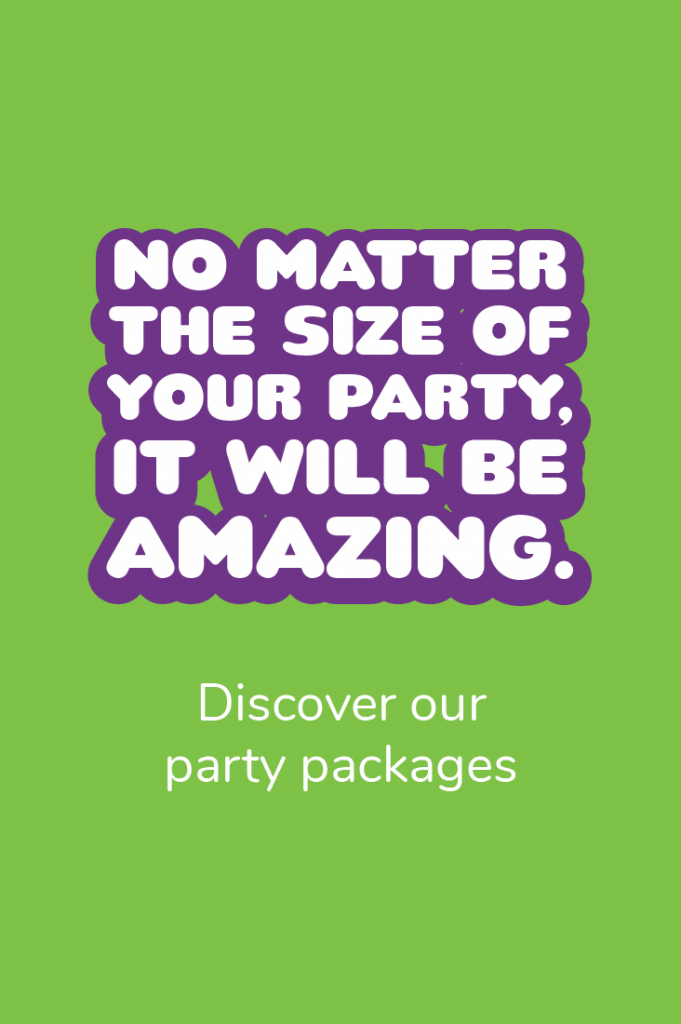 http://www.mybirthdayland.com/party-packages/