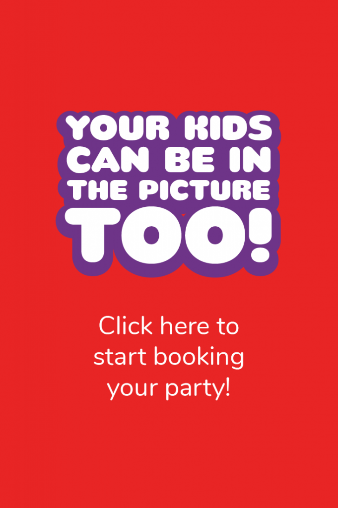 http://www.mybirthdayland.com/party-packages/#prebooking