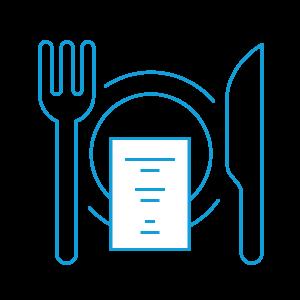 icon-food-blue