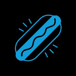 icon-hotdog-blue