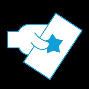 icon-invita-blue
