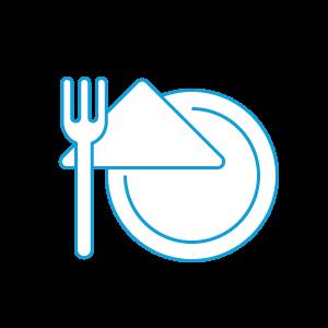 icon-plates-blue