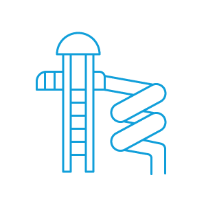 icon-playground-blue