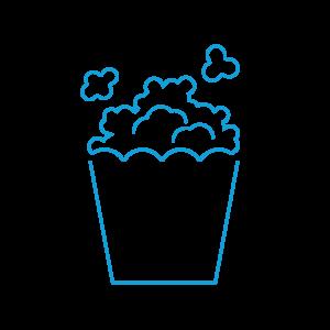 icon-popcorn-blue
