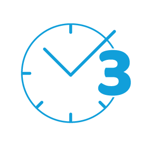 icon-time-blue