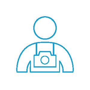 icon-photographer