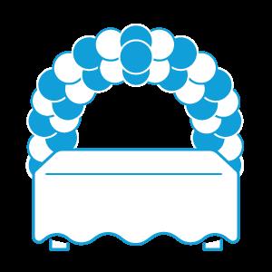 icon-balloon-arch