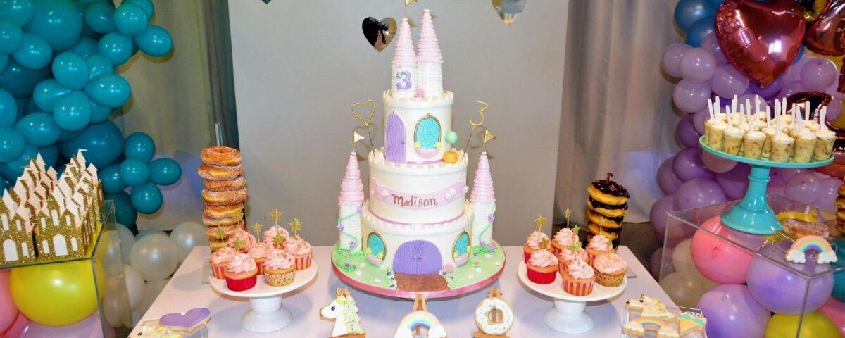 cake-birthday-party